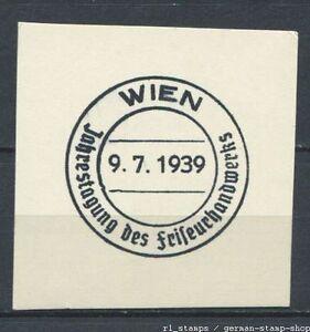 German-Reich-WW-II-Fancy-cancel-Wien-from-1939
