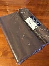 "480 SHEETS *MEDLEY MIX* GIFT PARTY EVENT TISSUE PAPER 20/""x30/"" REAM 20x30"