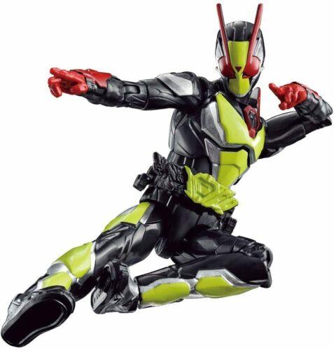 Bandai Kamen Rider Zero One RKF Kamen Rider Zero Two