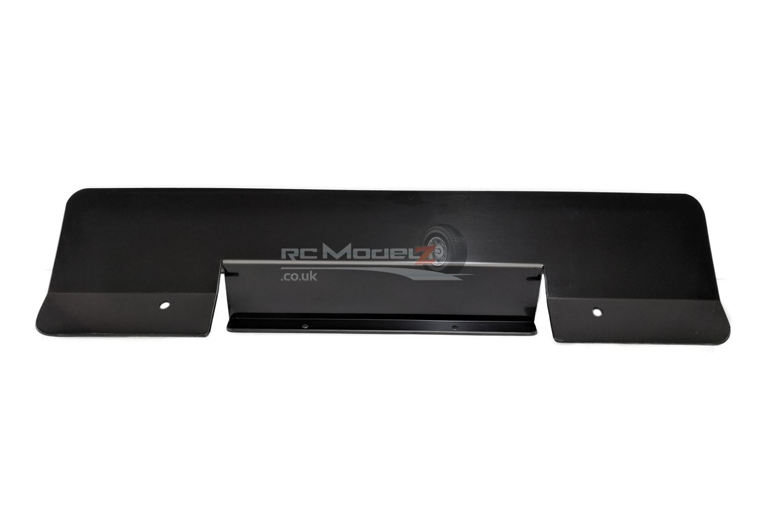Triple A Racing Losi 5ive 30DNT KMX2 Rear Spoiler (Wing) Upgrade Part