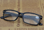 Retro-Unisex-Ultra-Light-Reading-Glasses-Hanging-1-1-5-2-2-5-3-3-5-4-0 thumbnail 5