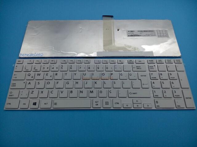 US Layout Keyboard Lenovo ThinkPad E480 L480 T480S Backlit 01YP360 01YP520 DJ