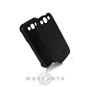 Ballistic-SG-Case-Samsung-i9300-Galaxy-S3-Black-Case-Cover-Shell-Protector-Guard