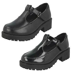 nere-da-ragazza-cool-4-SCHOOL-T-Bar-opache-o-scarpe-lucide-h3069