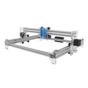 Details about EleksMaker EleksLaser-A3 Pro Laser Engraving Machine CNC  Laser Printer