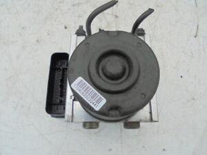 BMW-MINI-COOPER-R50-2005-ABS-PUMP-MODULATOR-CONTROL-UNIT