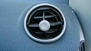 SMART-FORFOUR-RIGHT-SIDE-AIR-CON-VENT-W454-10-04-11-06