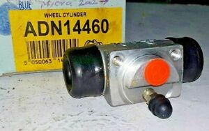 Fornissan-Maerz-Micra-Note-Renault-Clio-Radbremszylinder-adn14460