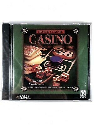 Card counting online blackjack