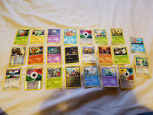 Pokemon-Cards-Dragons-Exalted-Make-your-selection