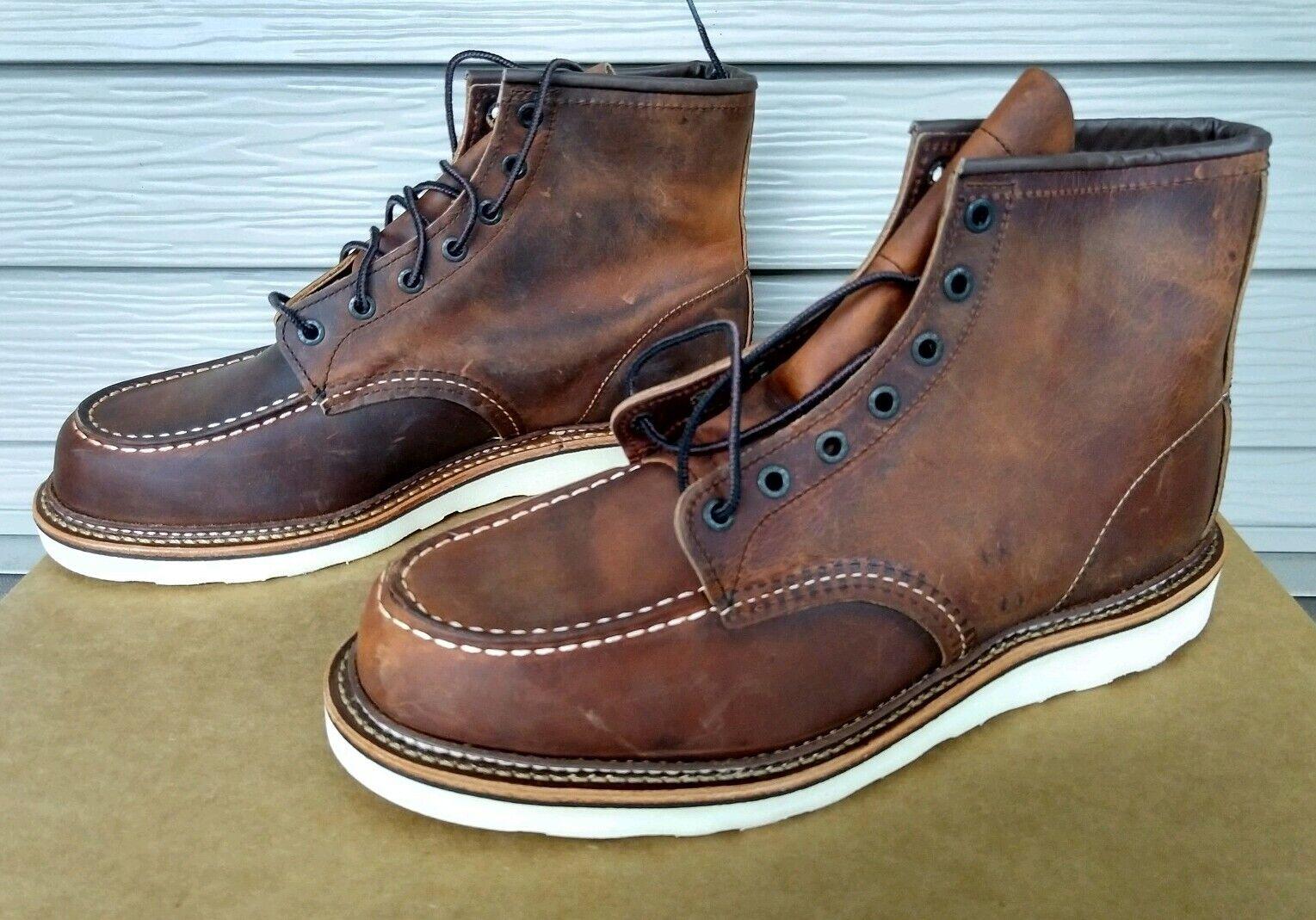 SK seguridad zapatos zapatos de trabajo negro s1 para señora /& señores tamaño 42