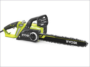 Ryobi rcs1935 electric chainsaw 35cm oregon bar and chain 1900 watt image is loading ryobi rcs1935 electric chainsaw 35cm oregon bar and keyboard keysfo