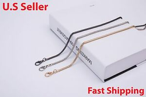 Image Is Loading Bag Chain Strap For Handbag Shoulder Replacement