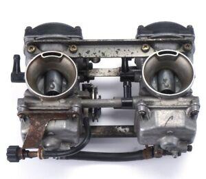 Vergaser-Original-Kawasaki-Er-5-Jahr-2001-2006