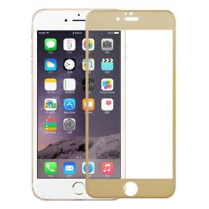 Apple-Iphone-7-plus-8-plus-3D-Armor-Protection-Glass-Film-Screen-Case-Gold