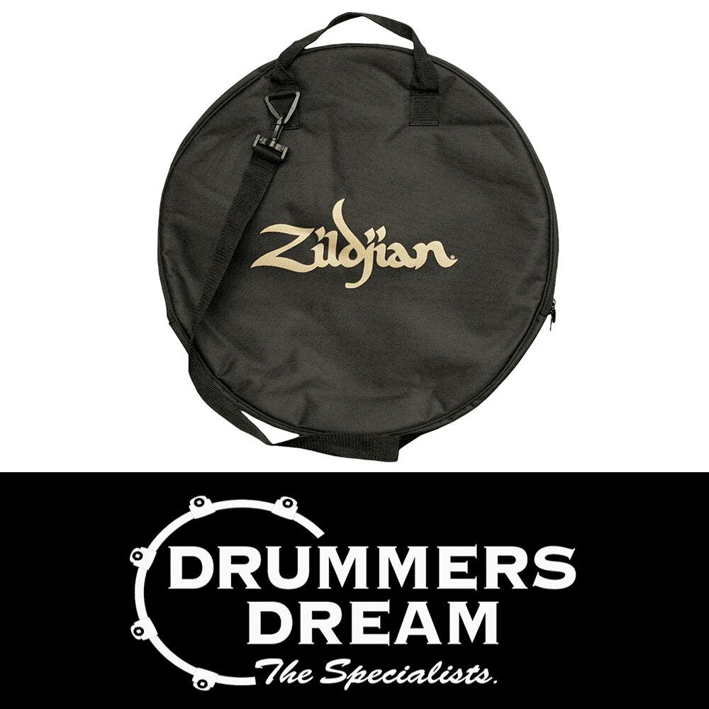 """Zildjian P0729-20/"""" CYMBAL BAG"""