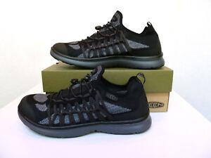 de nouveaux hommes est - vif uneek exo - est chaussures be2a89