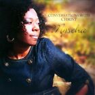 Conversations with Christ by Myscha (CD, Jan-2012, Tate Music Group)
