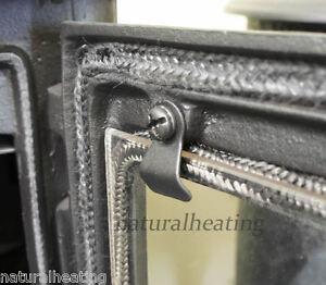 4-x-clips-en-verre-poele-poele-a-bois-cuisinieres-a-combustible-multi-pieces-de-rechange-adaptee-a