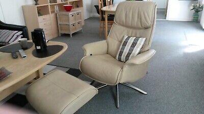 Find Stole Lænestole i Til boligen Køb brugt på DBA