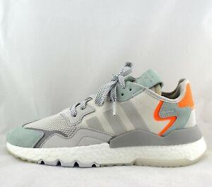 adidas scarpe uomo jogger