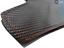 thumbnail 2 - Door Handle Cover Carbon Fiber Leather for BMW 3 E90 E91 E92 E93 M/// Sport LEFT