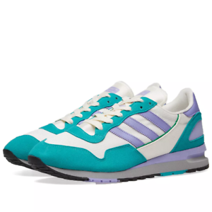 Adidas-x-Spezial-Lowertree-SPZL-Off-White-Light-Purple-amp-Aero