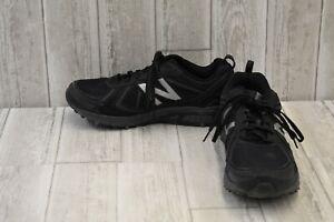 best sneakers 8ff58 7fe1e New Balance 410v5 Trail Running Shoe - Men's Size 11.5 4E ...