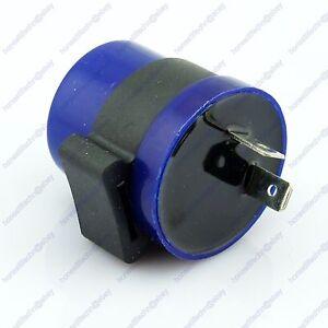 6V-12V-Car-Vehicle-Motorcycle-2-Pin-Turn-Signal-Indicator-Flasher-Relay-Beeper