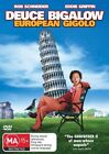Deuce Bigalow - European Gigolo (DVD, 2005)