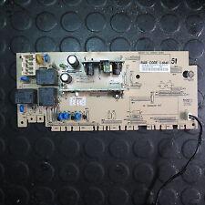 Riparazione scheda elettronica lavastoviglie ARISTON, INDESIT modulo DEA 601,602