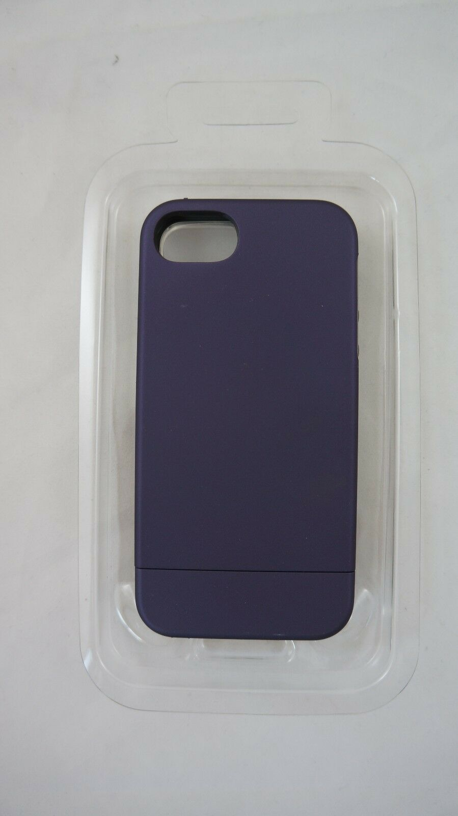 5b9e21534f6 Incase CL69158 Metallic Meta Slider Case for Apple iPhone 5 5s Mauve ...