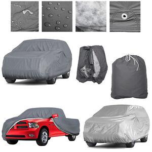 Car accessories Deals on eBay