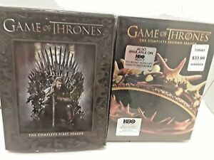 Game-of-Thrones-Complete-DVD-Seasons-1-amp-2
