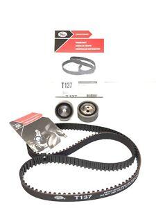 GATES-Cambelt-Timing-Belt-Kit-For-S13-200SX-CA18DET
