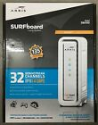 ARRIS SURFboard SB6190 DOCSIS 3.0 Cable Modem 1.4Gbps **New**Factory Sealed**