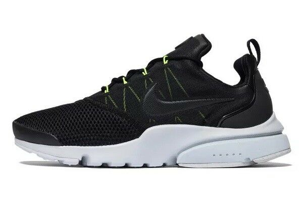 Nike Air Presto Fly Max Hommes Baskets Taille UK 11