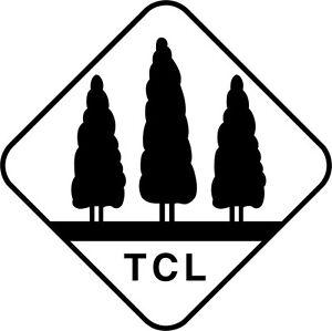 Tall-Cedars-of-Lebanon-Masonic-Vinyl-Decal-Sticker-Car-Window-Wall-Printed