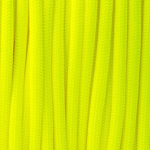 SUNSET COLOURS Choose your colour //length. PARACORD 550 Paracord