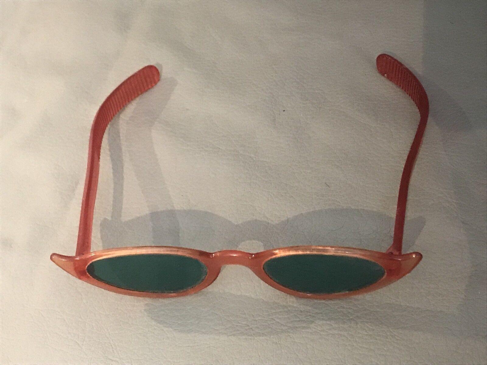 Drei Paar Vintage Sonnenbrillen  Schau Schau Schau Mal | Haben Wir Lob Von Kunden Gewonnen  | Zuverlässige Qualität  | Won hoch geschätzt und weithin vertraut im in- und Ausland vertraut  | Elegant Und Würdevoll  9e76e5