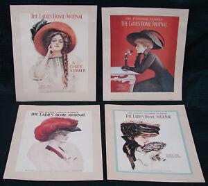 OPC-X4-1983-Aspen-Art-Galleries-Ladies-Home-Journal-Cover-Prints-10-x-12-034