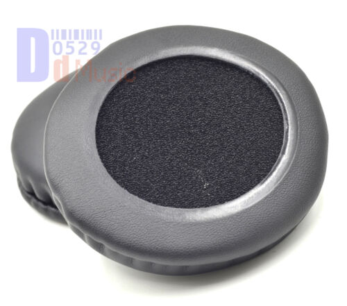 2X Upgrade cushioned ear pads earpads for Sony MDR-NC6 MDRNC 6 Headphone headset