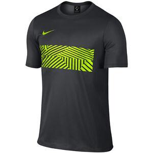 fit deportiva Nike Camiseta para de Gpx Mercurial entrenamiento 2017 Dri f Flash qwqBp8C