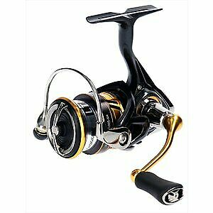Daiwa 18 Lagalis LT2500SXH From Japan