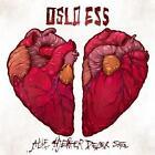 Alle Hjerter Deler Seg von Oslo Ess (2014)