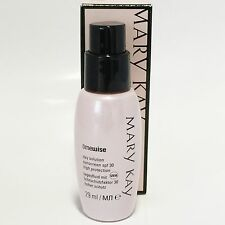 Mary Kay TimeWise®  Day Solution SPF 30 Neu & OVP