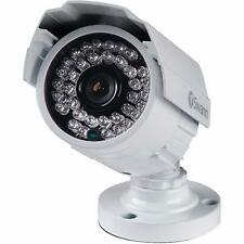 Swann SWPRO-642CAM-US Multi-Purpose Security Camera Night Vision Indoor Outdoor