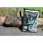 24 Cubes Root Riot Tray X 2 & Clonex 50ml and 5 Pairs Gloves