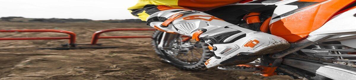 drysdalemotorcycles