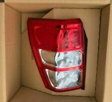 Genuine Suzuki Rear Combination Lamp Unit JB419//420//424 35670-65J21-000